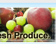 produce  food industry